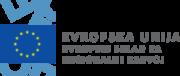 logo-eu-evopski-sklad-za-reg-razvoj-1-300x127-1-180x76